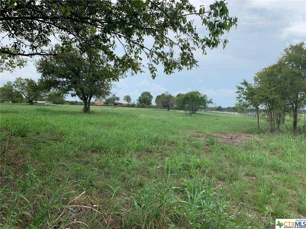 10077 State Highway 123 Bypass - Photo 1