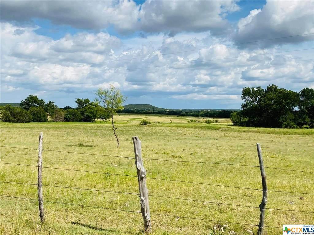 2491 County Road 3270 Lot 12 Rylan Ranch - Photo 1