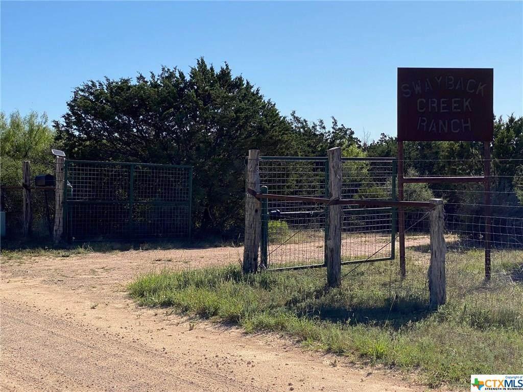 1848 Onion Creek Road - Photo 1