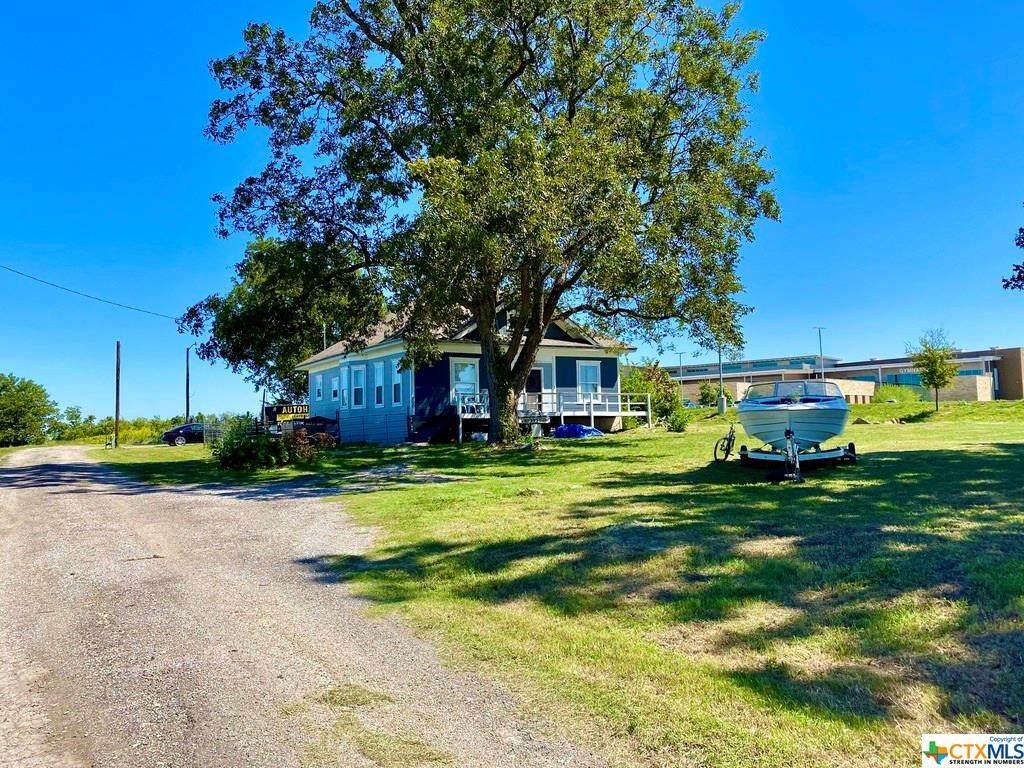 200 Carlson Cove - Photo 1