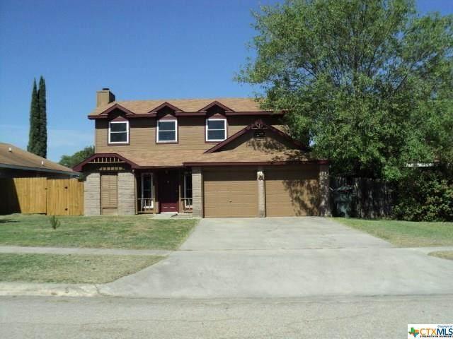2105 Cascade Drive - Photo 1