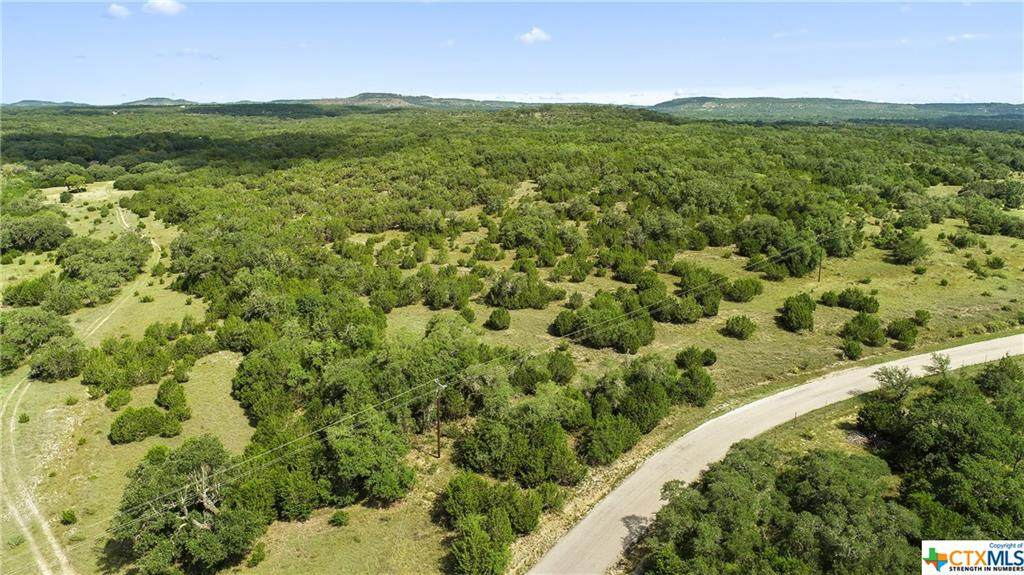 TBD Red Corral Ranch Road - Photo 1