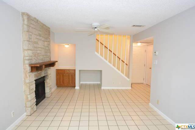 14122 Churchill Estates Boulevard #1007, San Antonio, TX 78248 (MLS #423664) :: Kopecky Group at RE/MAX Land & Homes