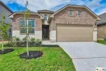1328 Hillsong Street, New Braunfels, TX 78130 (MLS #423669) :: Kopecky Group at RE/MAX Land & Homes