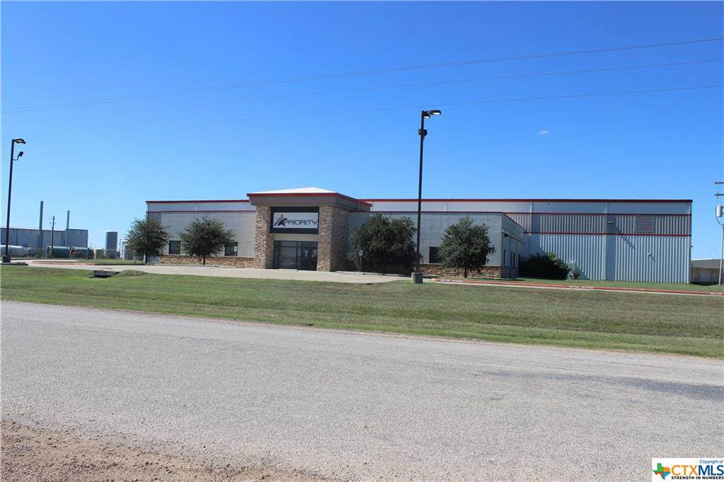 1172 Industrial Park Drive - Photo 1