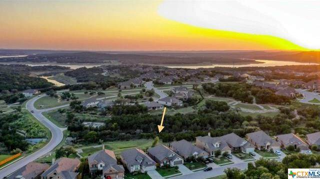 22117 Cross Timbers Bend, Lago Vista, TX 78645 (MLS #424499) :: The Real Estate Home Team