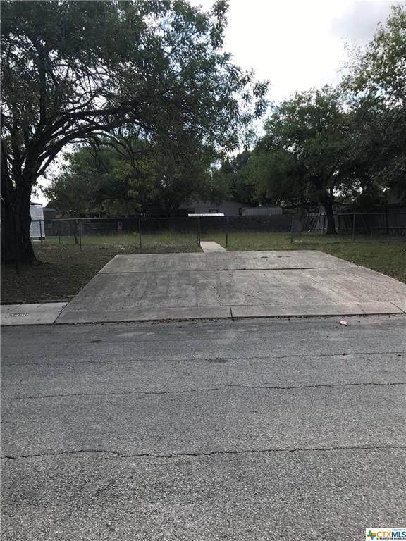 5450 Diamondback Trail, San Antonio, TX 78222 (MLS #424758) :: The Myles Group