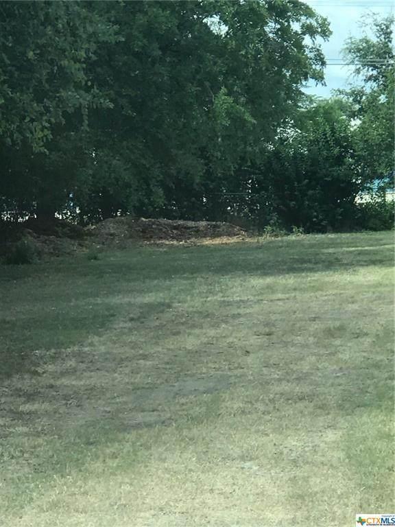 1801 River Road B, San Marcos, TX 78666 (MLS #424845) :: Kopecky Group at RE/MAX Land & Homes