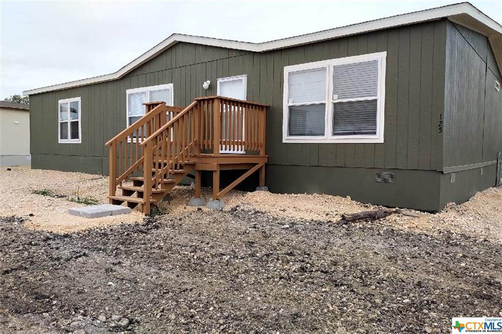 125 Merganser Cove - Photo 1