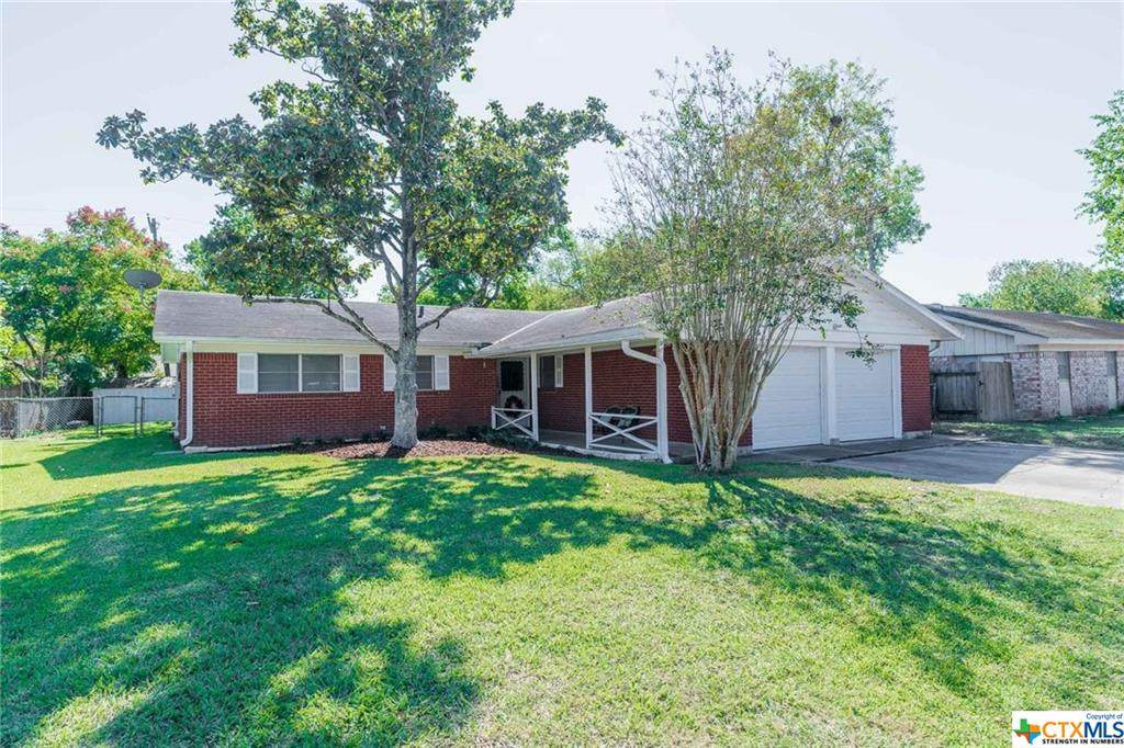 2307 Airline Road - Photo 1