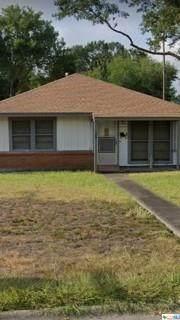 811 E Rosebud Avenue, Victoria, TX 77901 (MLS #425383) :: The Zaplac Group