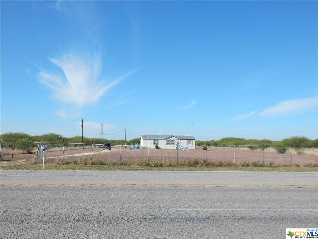 13800 State Highway 123 Highway - Photo 1