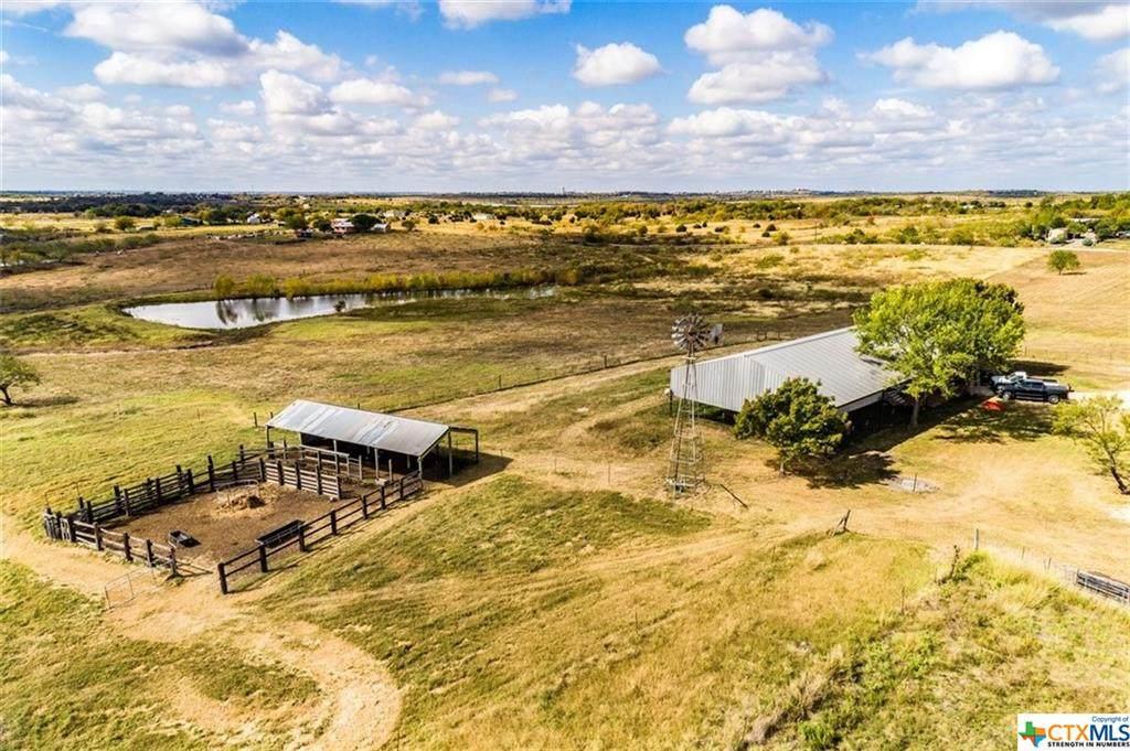 500 Three G Ranch Road - Photo 1