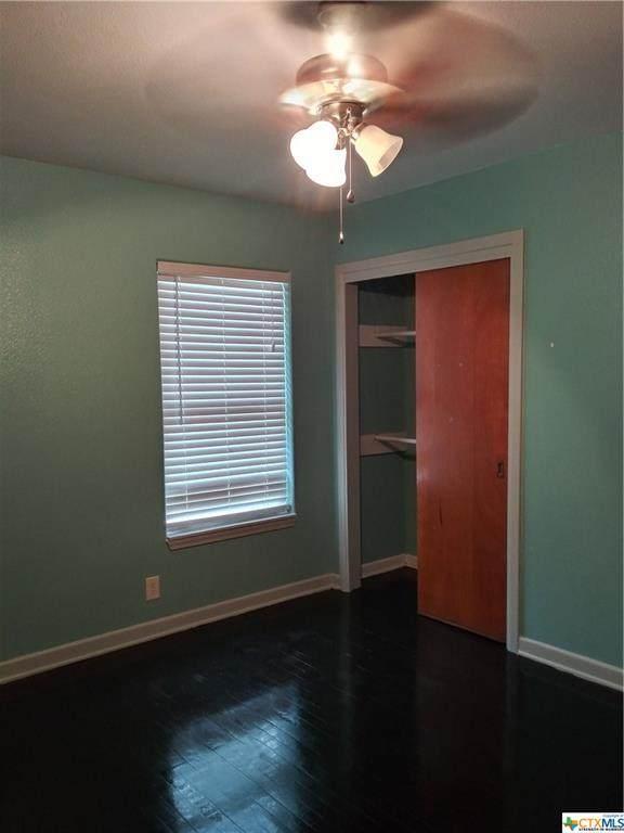 114 W Victory Avenue, Temple, TX 76501 (MLS #426167) :: Brautigan Realty