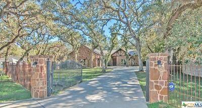 402 Sunset Drive, Edna, TX 77957 (MLS #426387) :: Berkshire Hathaway HomeServices Don Johnson, REALTORS®