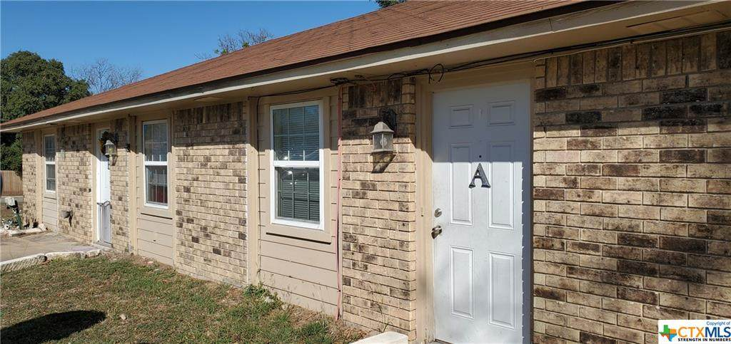 1501 Indian Trail - Photo 1