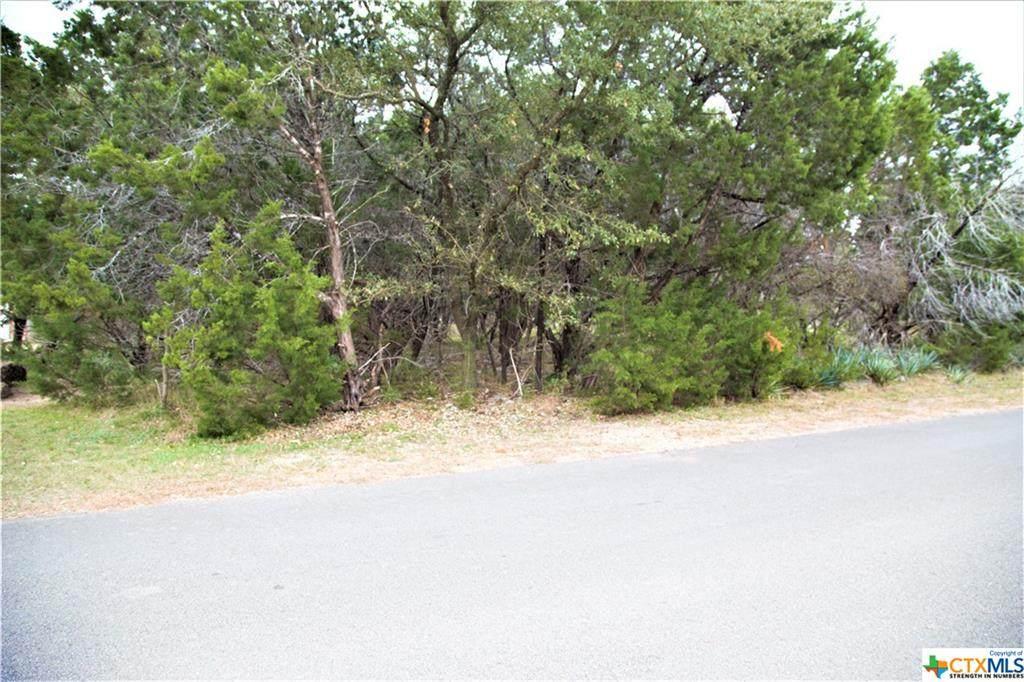22 Cedar Trails Drive - Photo 1
