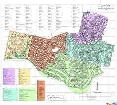 TBD Mokolea Lane, OTHER, TX 78602 (MLS #427219) :: The Zaplac Group