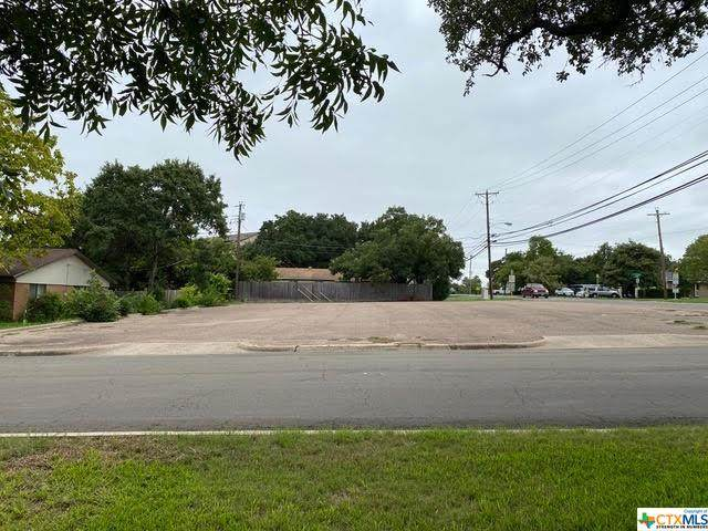 405 Estates-Gladedale Drive, Woodway, TX 76712 (#427440) :: First Texas Brokerage Company