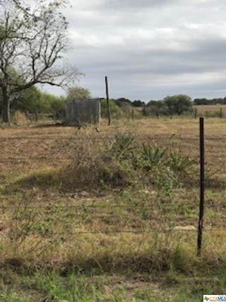 0000 N Us Hwy 183, Goliad, TX 77963 (#427449) :: Realty Executives - Town & Country