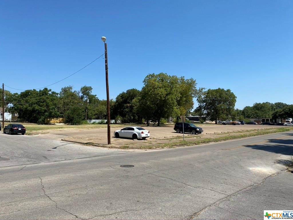 2301-2323 Austin Avenue - Photo 1