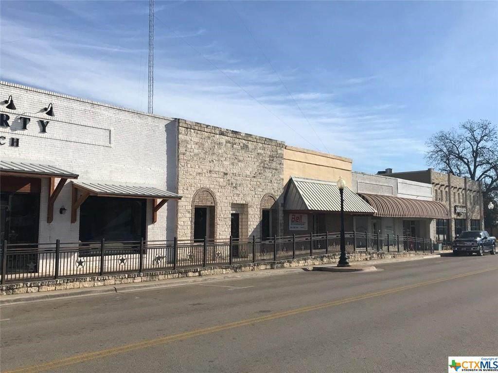 306 Central Avenue - Photo 1