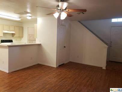 125 Cedargrove, San Marcos, TX 78666 (MLS #430190) :: The Real Estate Home Team