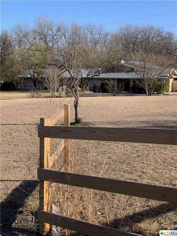 3520 Killingsworth Lane, Pflugerville, TX 78660 (MLS #430223) :: Brautigan Realty