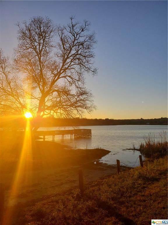 000 Thunderbird, Smithville, TX 78957 (MLS #431118) :: Texas Real Estate Advisors