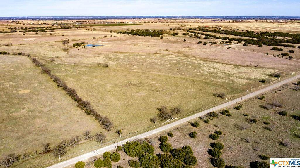 TBD Tract 2-137 County Road 137 - Photo 1