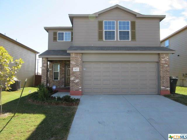 102 Orion Drive - Photo 1