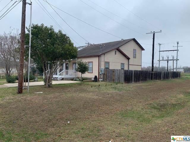 301 Klein Street - Photo 1