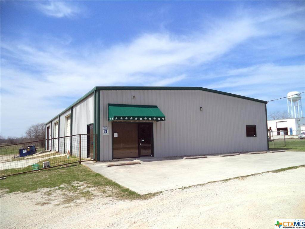 7060 Hwy 123 Business - Photo 1