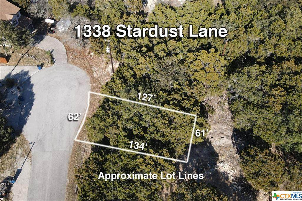 1338 Stardust Drive - Photo 1