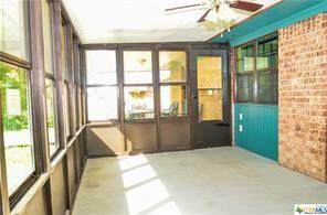 3203 Paintrock Drive, Killeen, TX 76549 (#433462) :: First Texas Brokerage Company