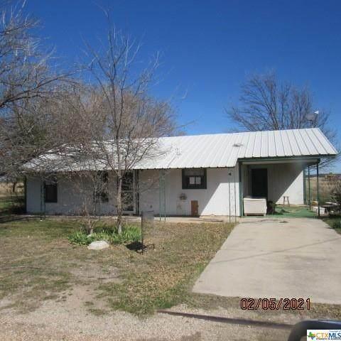 604 County Rd 103 - Photo 1