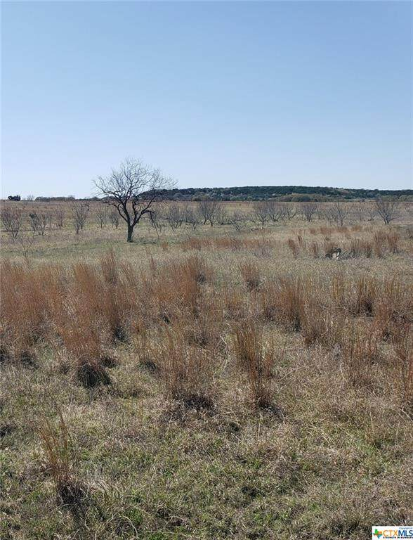 TBD County Road 2800 - Photo 1