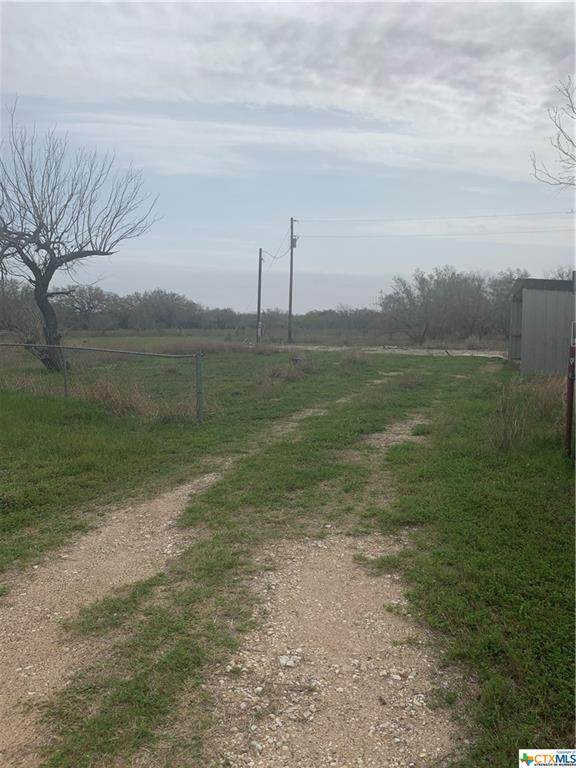 19 Isabell Ivy Road, Victoria, TX 77905 (MLS #435197) :: RE/MAX Land & Homes