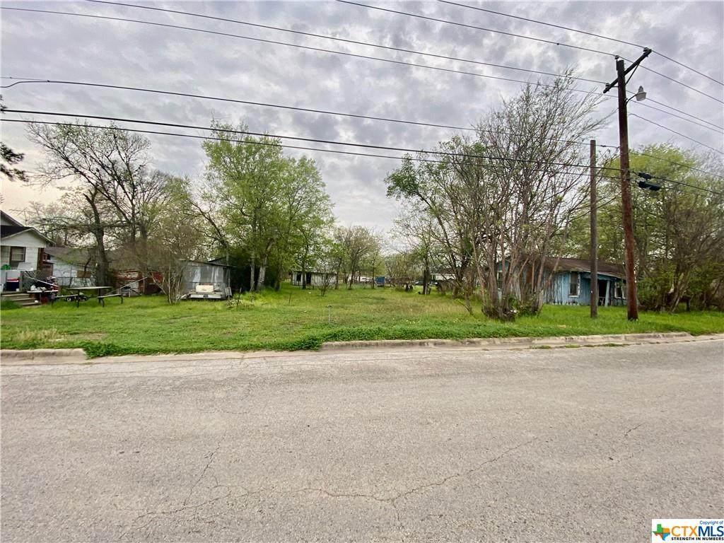 1109 Robertson Street - Photo 1