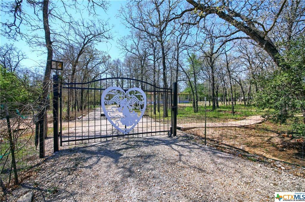151 Spring Creek Drive - Photo 1