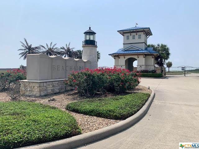 68 Palacios Bay Drive Drive, Palacios, TX 77465 (MLS #436042) :: Texas Real Estate Advisors