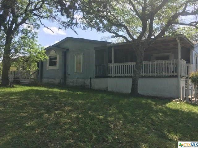 4551 Chamberlain Way, Canyon Lake, TX 78133 (MLS #436063) :: Kopecky Group at RE/MAX Land & Homes