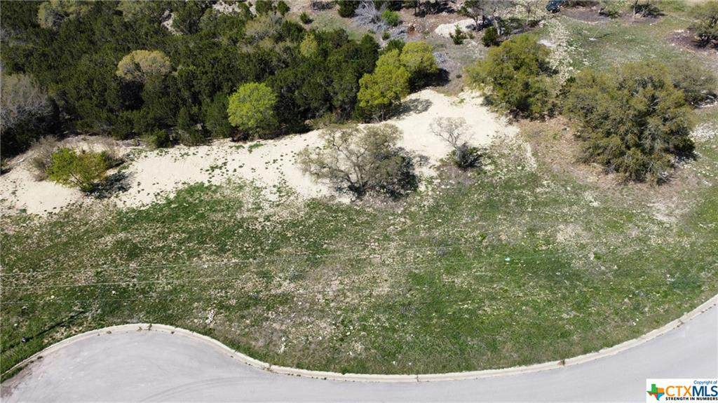 Lot 0002 Magnolia Road - Photo 1