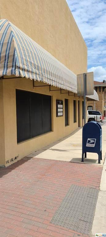 297 San Antonio Street - Photo 1