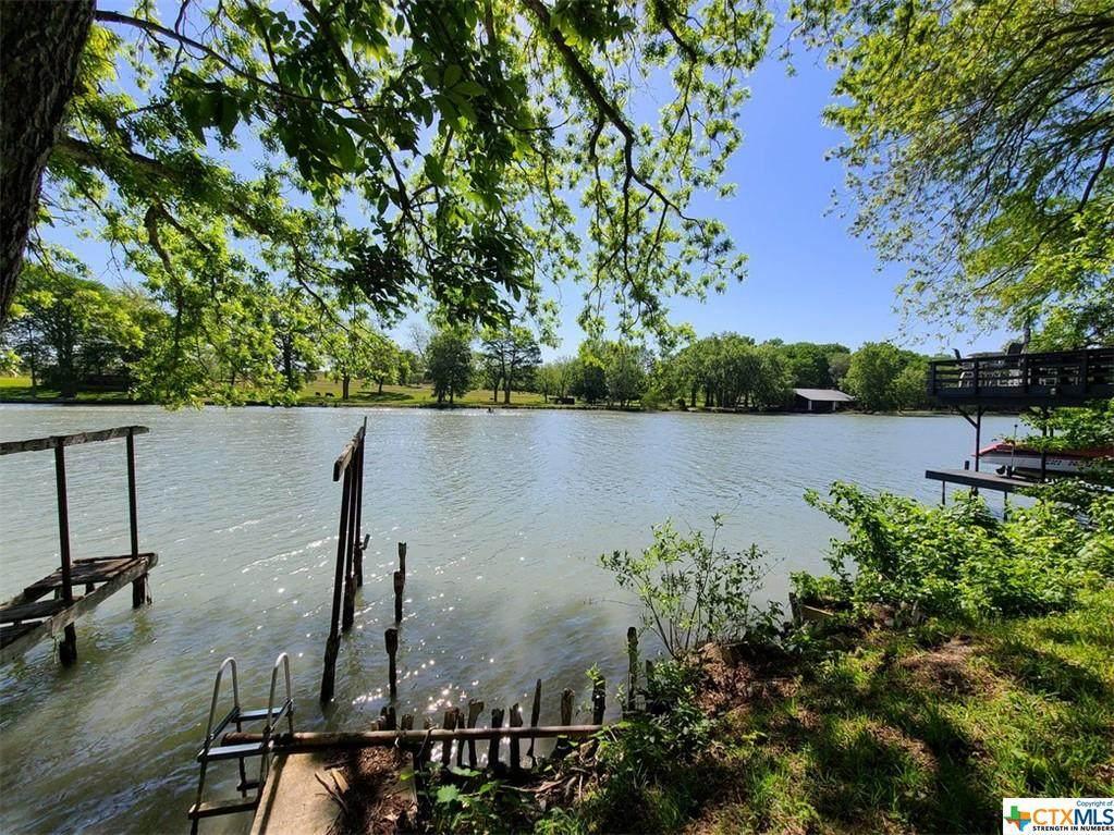 130 Shady River Lane - Photo 1