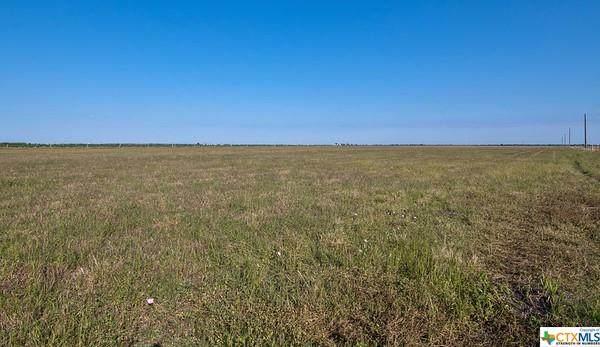 0 Fm 234, Edna, TX 77957 (MLS #437697) :: RE/MAX Land & Homes