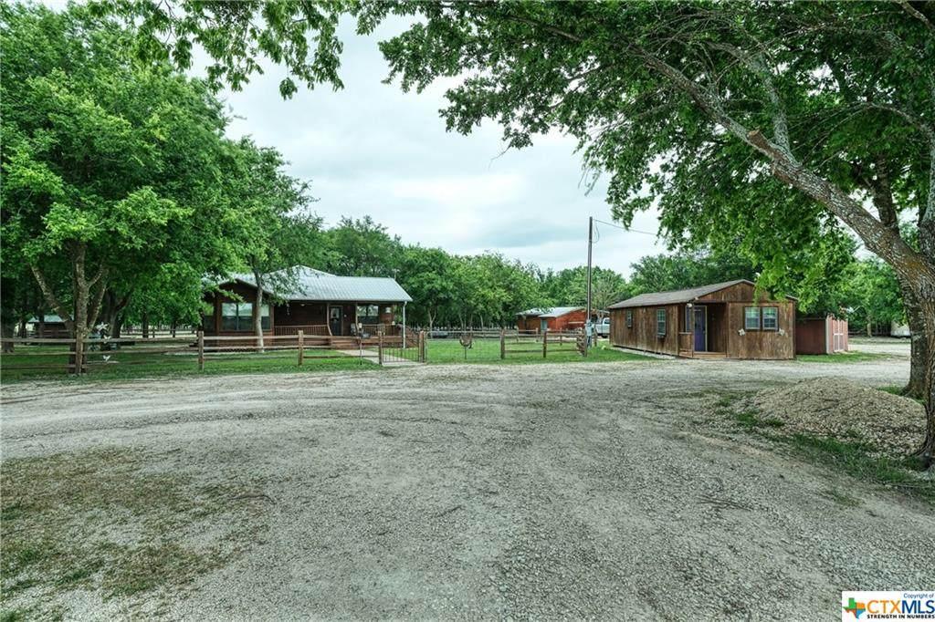 13590 Ranch Road 2338 - Photo 1