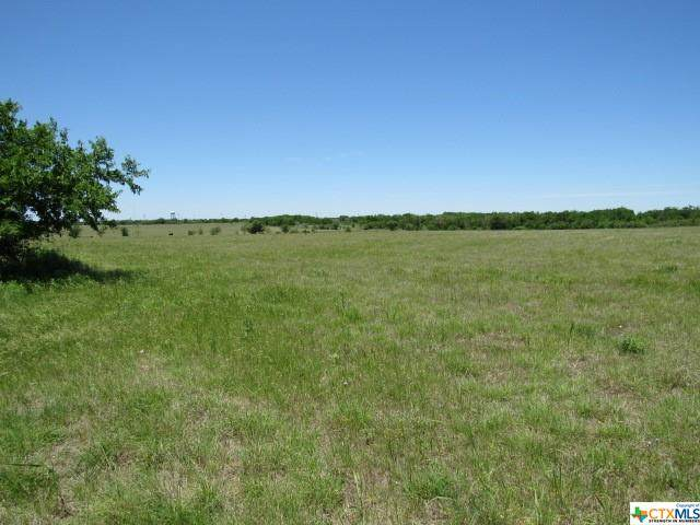 3571 Tower Road, Temple, TX 76579 (MLS #439040) :: The Real Estate Home Team