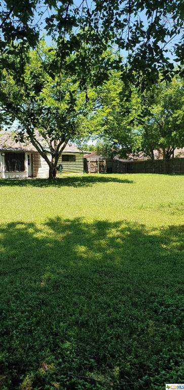 212 W Cherokee Drive, Harker Heights, TX 76548 (MLS #439222) :: The Barrientos Group