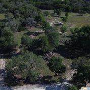 522 Tom Lea Drive, Spring Branch, TX 78070 (MLS #439424) :: Vista Real Estate